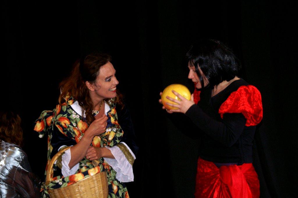 Speeltuintheater 4 april 2009 - Theater20090404 041