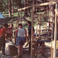 1971 Sommerlager - Sola71_010