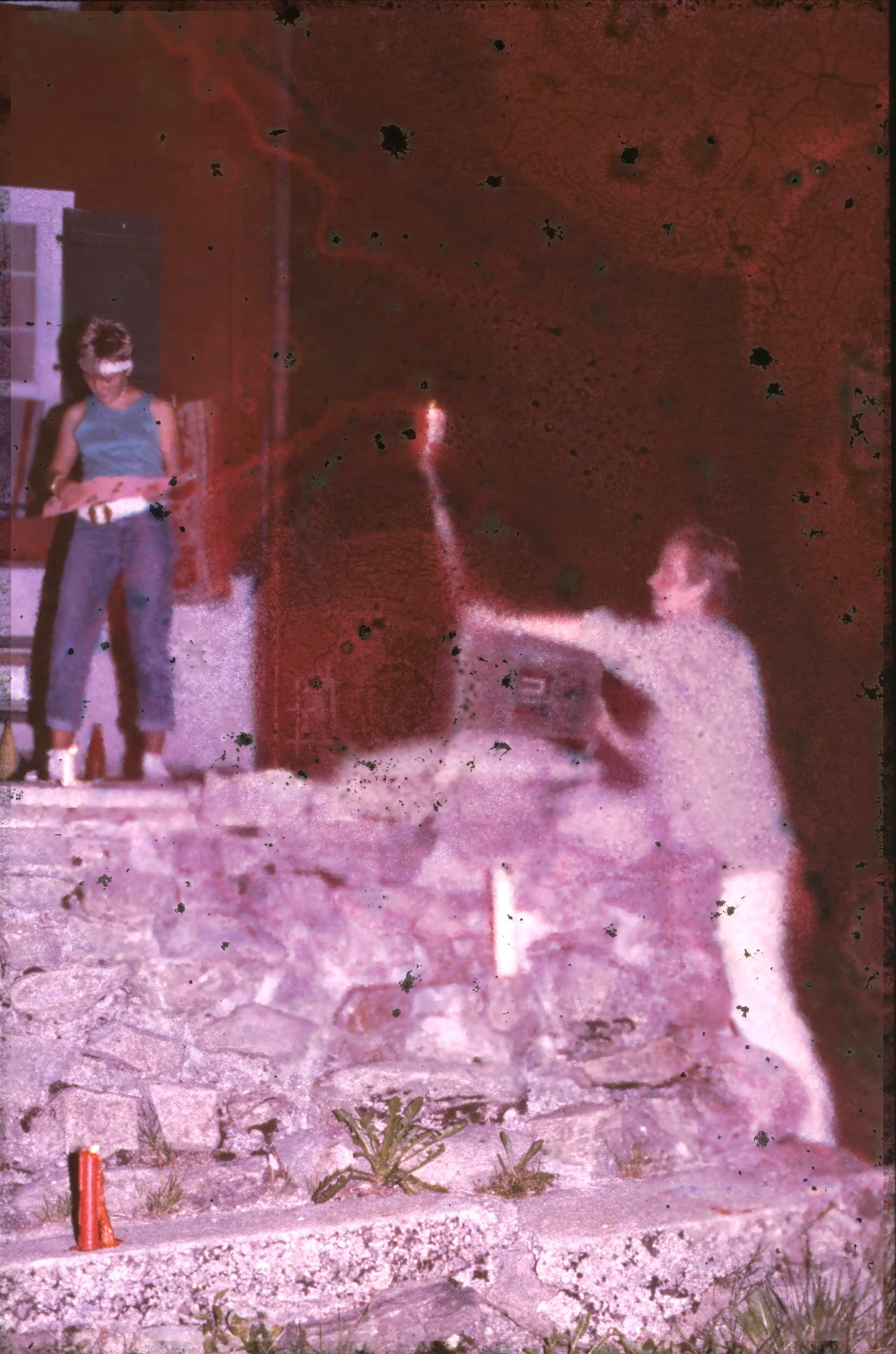 1985 Sommerlager - Sola85_260