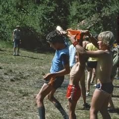 1981 Sommerlager JW - SolaJW81_168