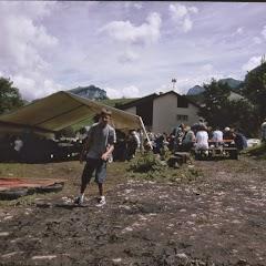2001 Sommerlager - Sola01_048