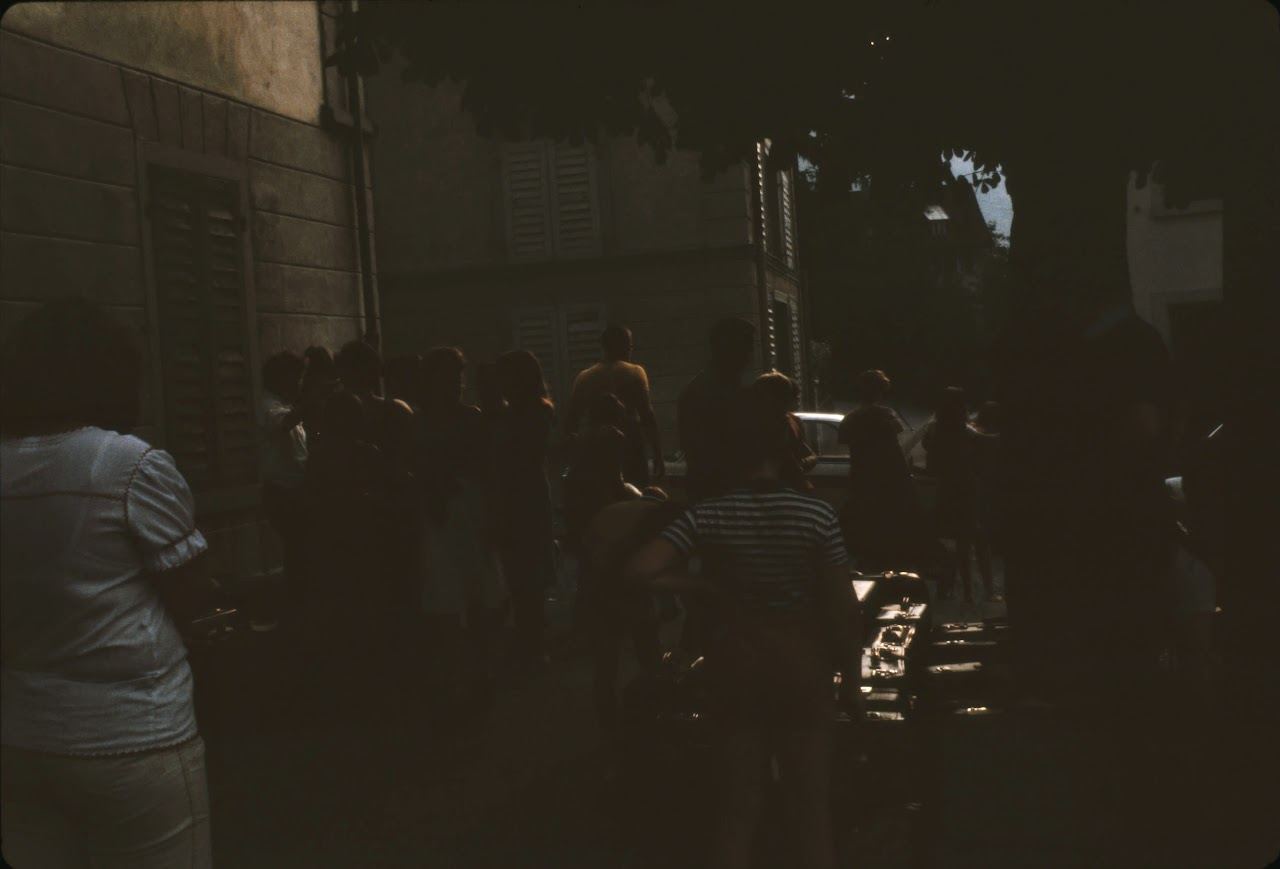 1994 Sommerlager - Sola94_206