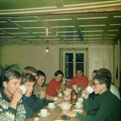 1967 Sommerlager - Sola67_003
