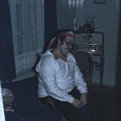 1979 Leiterfest - Silvester79_017