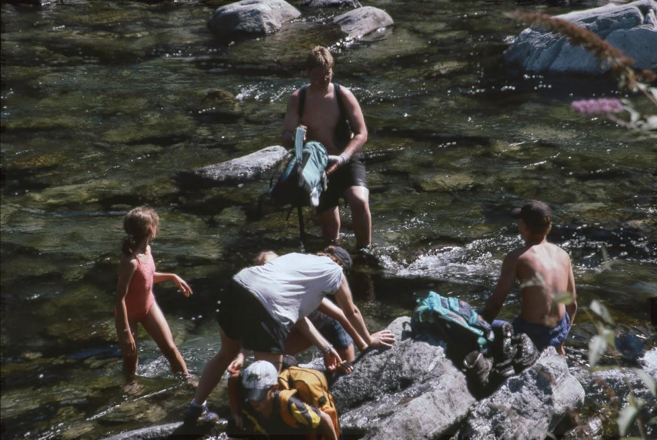 2001 Sommerlager - Sola01_148