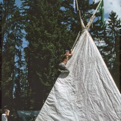 1994 Sommerlager - Sola94_083