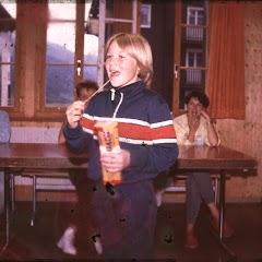 1986 Sommerlager BR - SolaBR86_188