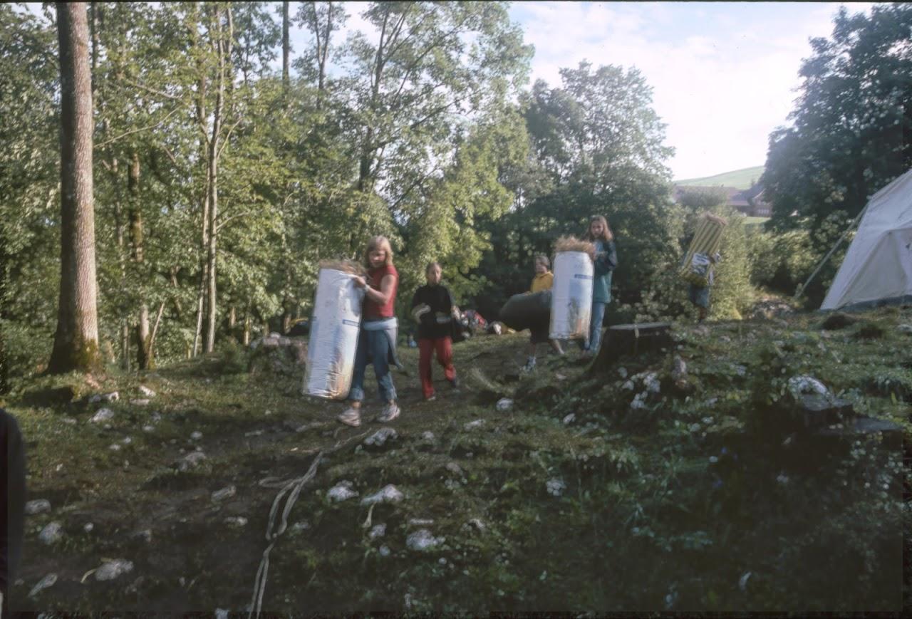 2001 Sommerlager - Sola01_209