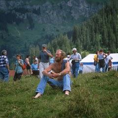 1997 Sommerlager - Sola97_143
