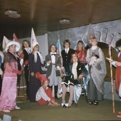 1980 Unterhaltungsabend - UAbend80_062