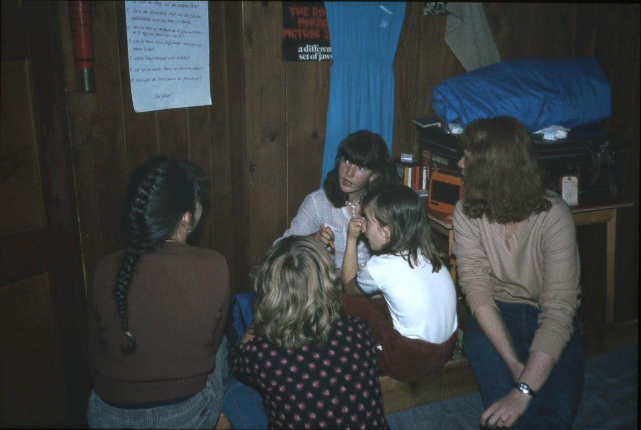 1980 Sommerlager - Sola80_130