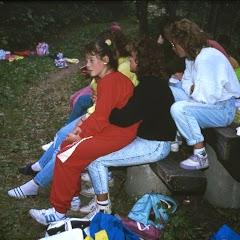 1990 Sommerlager - Sola90_139