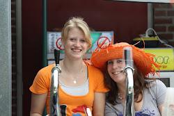 OKEPoP 2011, jorg (47)