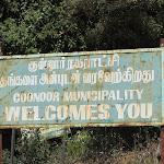 Coonoor, India