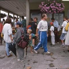 1996 Sommerlager - Sola96_017