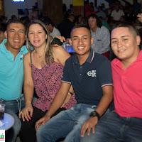 Viejoteca 2016