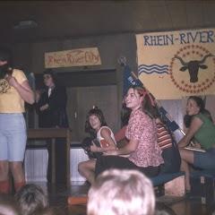 1975 Kluftfest und Elternabend - Elternabend75_016