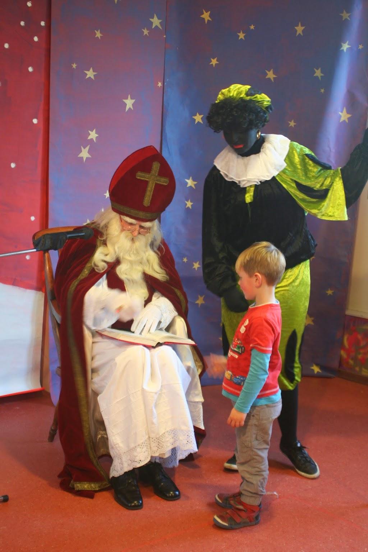 Sinter-Klaas-2013 - St_Klaas_A (39)