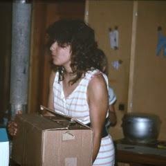 1989 Sommerlager - Sola89_011