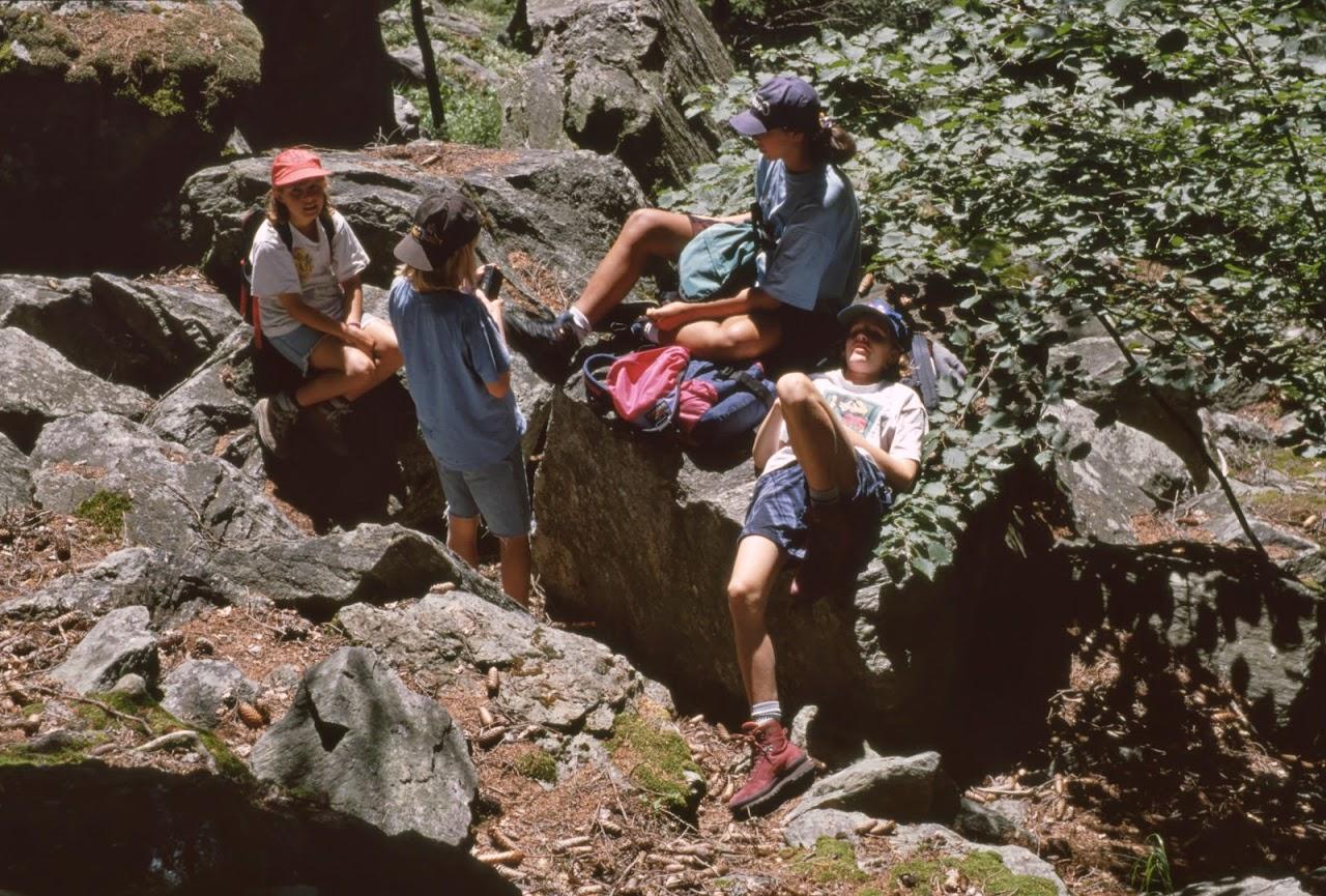 1996 Sommerlager - Sola96_145