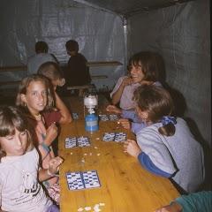 1995 Sommerlager - Sola95_217