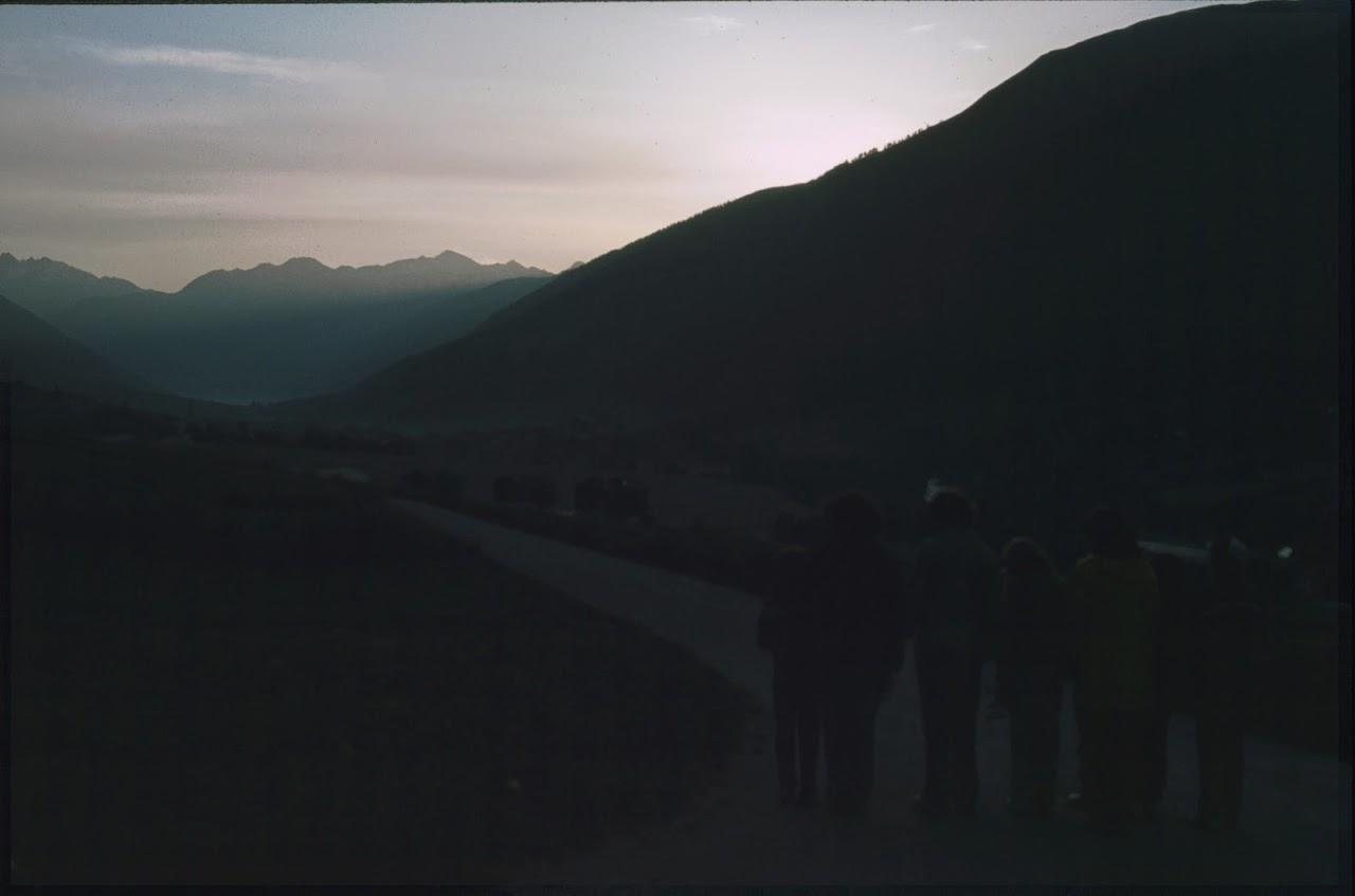 1989 Sommerlager - Sola89_133