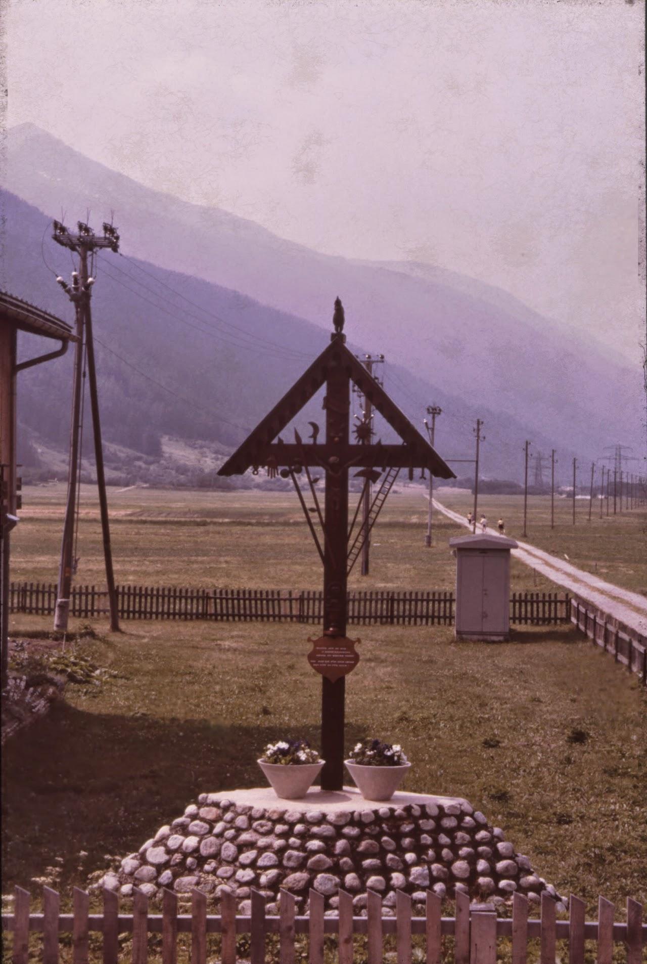 1986 Sommerlager BR - SolaBR86_091