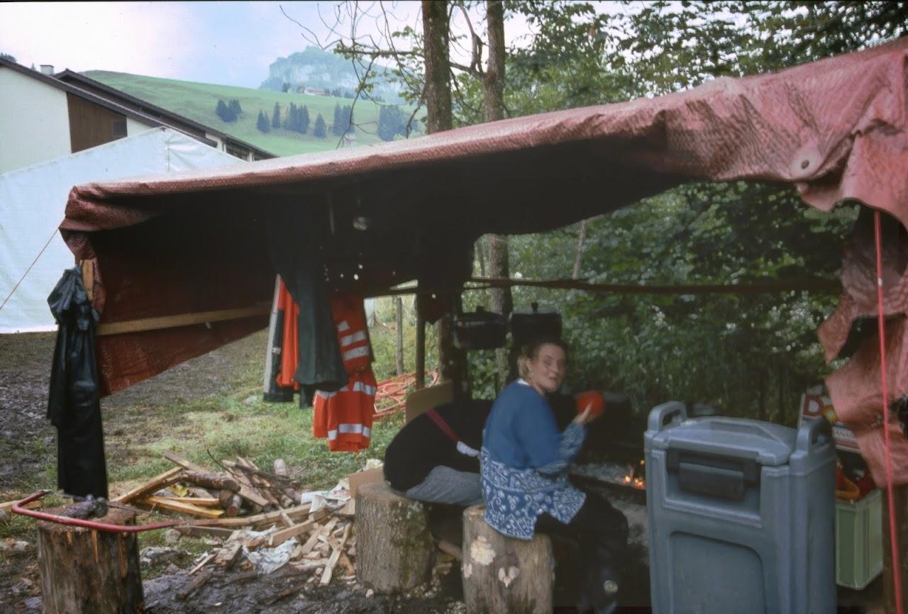 2001 Sommerlager - Sola01_207