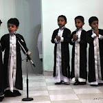 1433-06-28 - الحفل الختامي للمدرسة التمهيدية