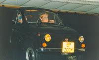 BP Zoom 07 1998 Athée