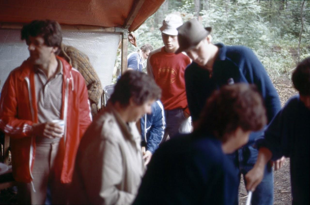 1984 Sommerlager - Sola84_047