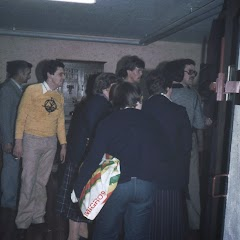 1980 Lokalfest - Lokalfest80_002