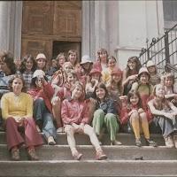 1973 Sommerlager