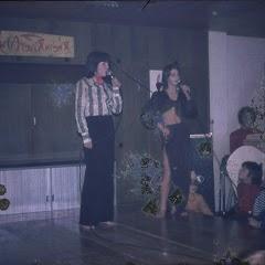1973 Elternabend - Elternabend73_076