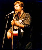 Serge llado 02, 1ère Nuit, Cossé 2004