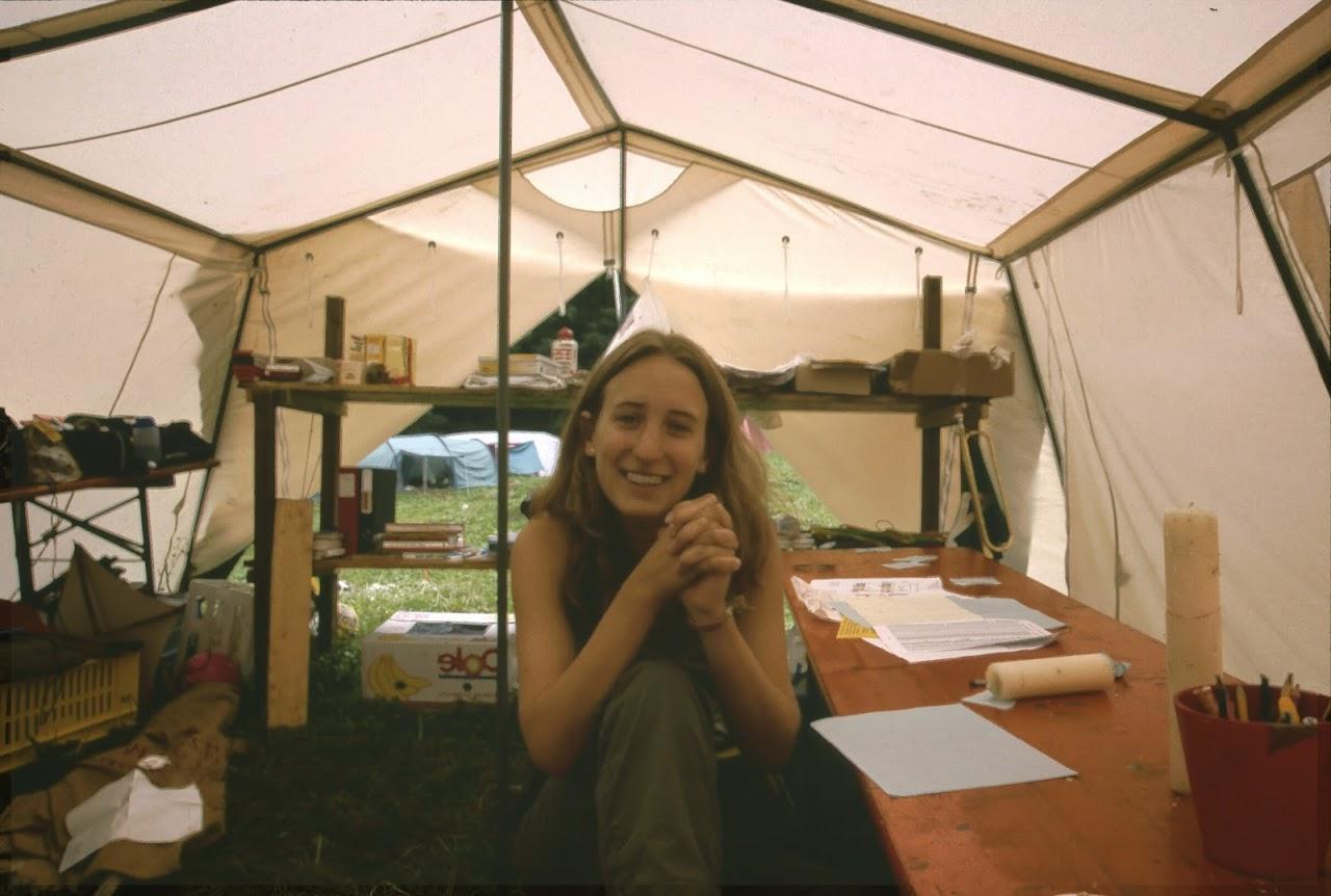 2001 Sommerlager - Sola01_151