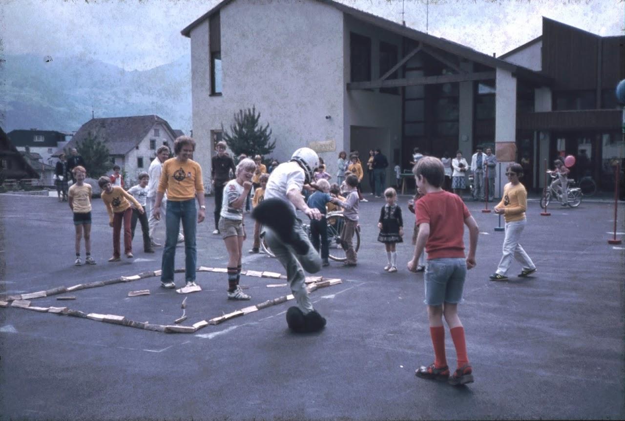 1980 Lokalfest - Lokalfest80_019