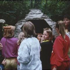 1990 Sommerlager - Sola90_078