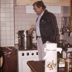 1987 Sommerlager BR - SolaBR87_109