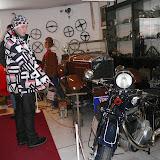Auto-moto muzeum (2)