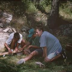 1995 Sommerlager - Sola95_105