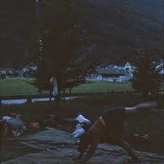 2000 Sommerlager - Sola00_023