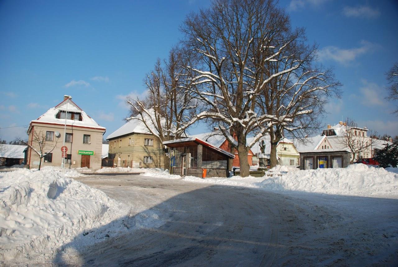 Zima 2009-10 - IMG-5