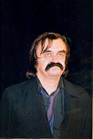 Albert Meslay 08 Je suis pour 1999 Cuillé