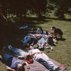 1996 Sommerlager - Sola96_271