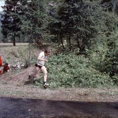 1982 Sommerlager - Sola82_238