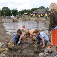 Kampeerweekend 2007 - PICT2858