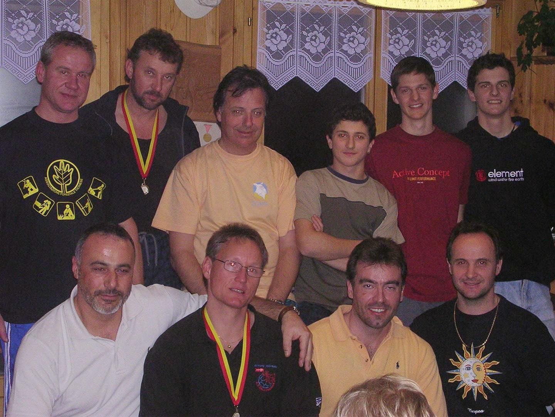 Tschiertschen 2004
