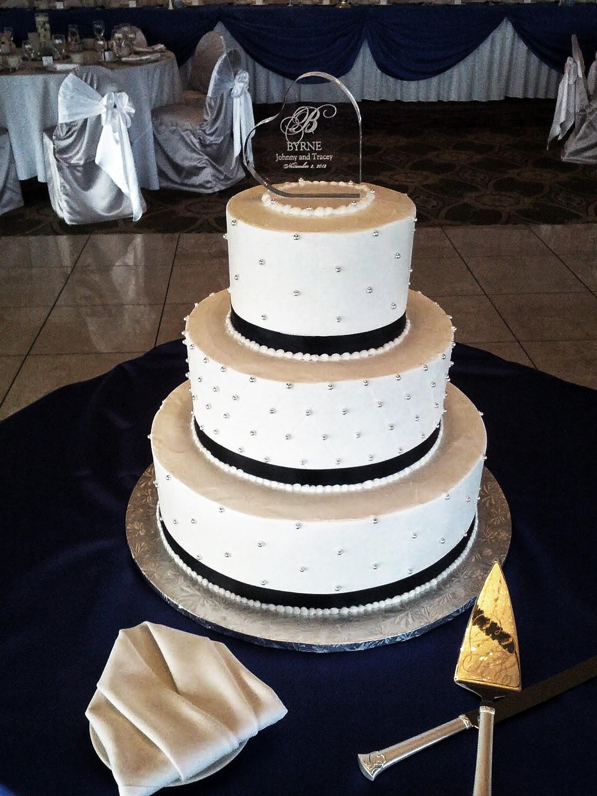 Wedding - Alexis - Round - Level1