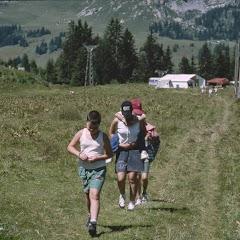1997 Sommerlager - Sola97_138